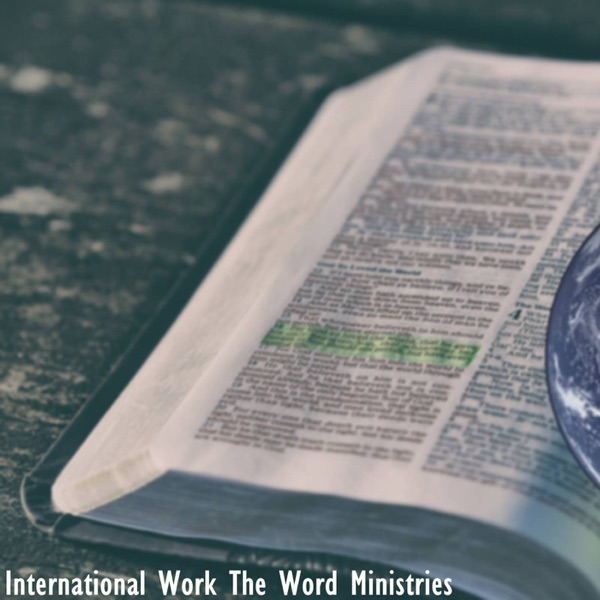 Work the Word