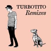 Lose Your Soul (Original Turbotito Remix)