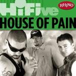 Rhino Hi - Five: House of Pain - EP