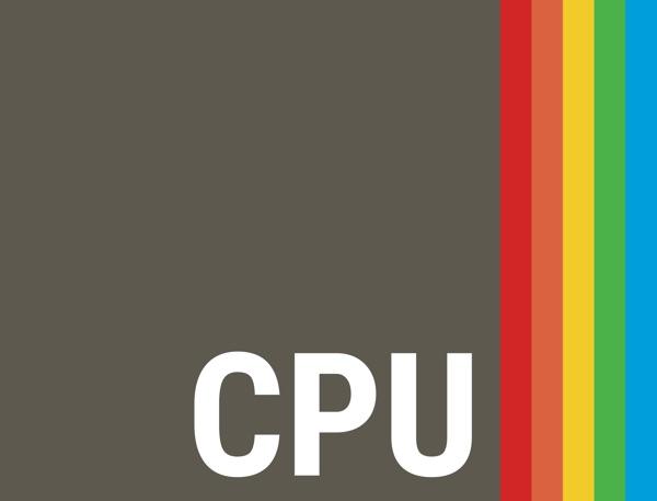 CPU ⬜ Carré Petit Utile - Programmes