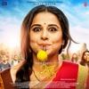 Download Lagu Guru Randhawa - Ban Ja Rani