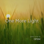 One More Light - Single