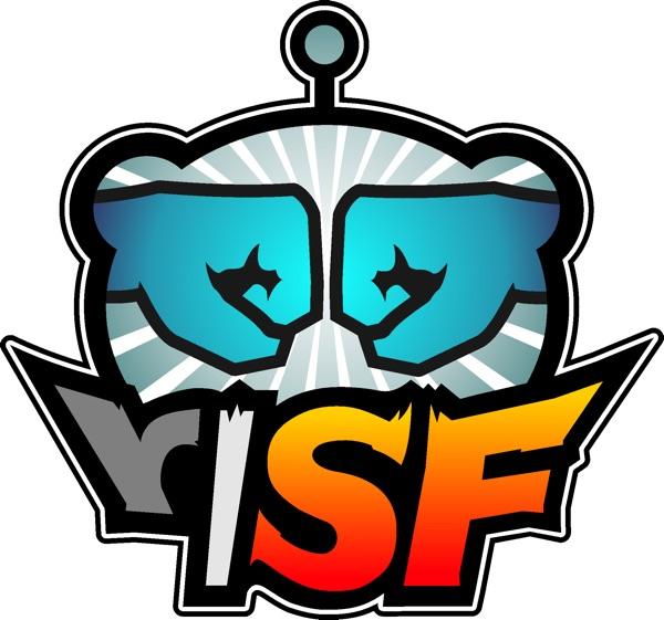 r/SF Radio