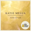 Fields of Gold Official BBC Children In Need 2017 - Katie Melua mp3