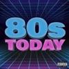 80s Today