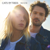 Keep On Dancing - Cats On Trees