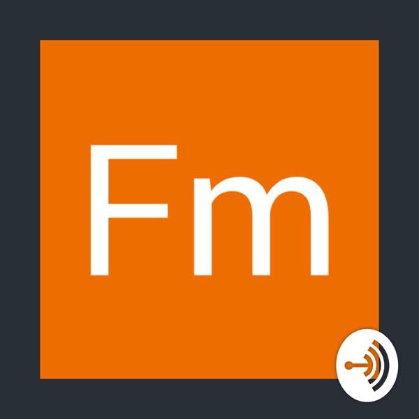 MUS FM