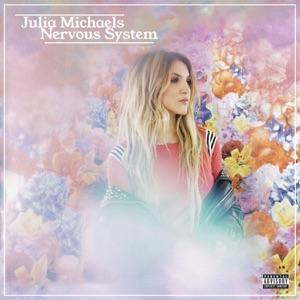 Julia Michaels - Issues