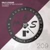 20 Years of Milk & Sugar - Remixed - EP, Milk & Sugar