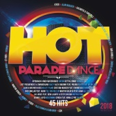 Hot Parade Dance Winter 2018