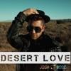 Desert Love - Single