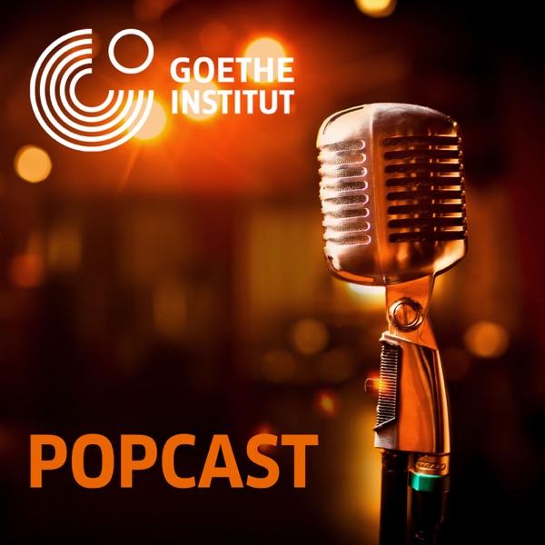 Klassikcast – Aktuelle Musik aus Deutschland