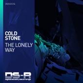 The Lonely Way (Radio Edit)