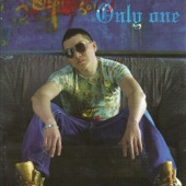 Only One - BOLD