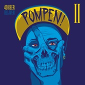 (40 Keer) Pompen!, Vol. 2 - Various Artists