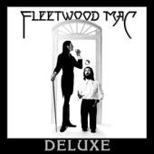 Fleetwood Mac (Deluxe) - Fleetwood Mac
