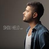Shou Helo (Remix) - Nassif Zeytoun
