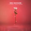 Eric Whitacre Singers & Eric Whitacre