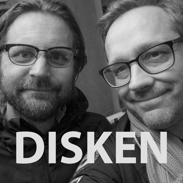 Disken Podcast