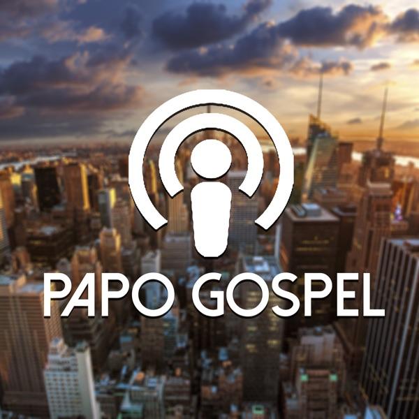Papo Gospel