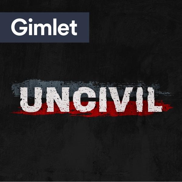 Uncivil