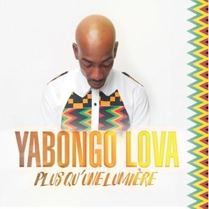 YABONGO LOVA - La Vie