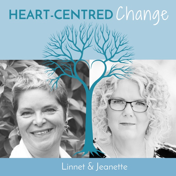 Heart-Centred Change