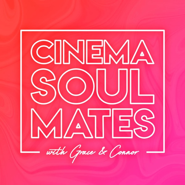 Cinema Soulmates