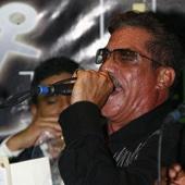 Tu Ausencia - Pedro Arroyo