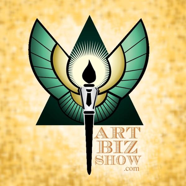 Art Biz Show Podcast