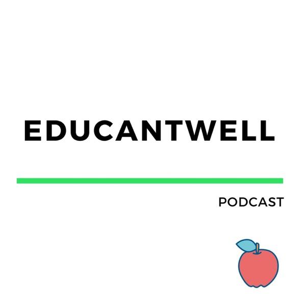 Educantwell