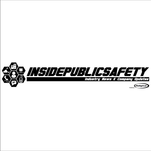 Inside Public Safety