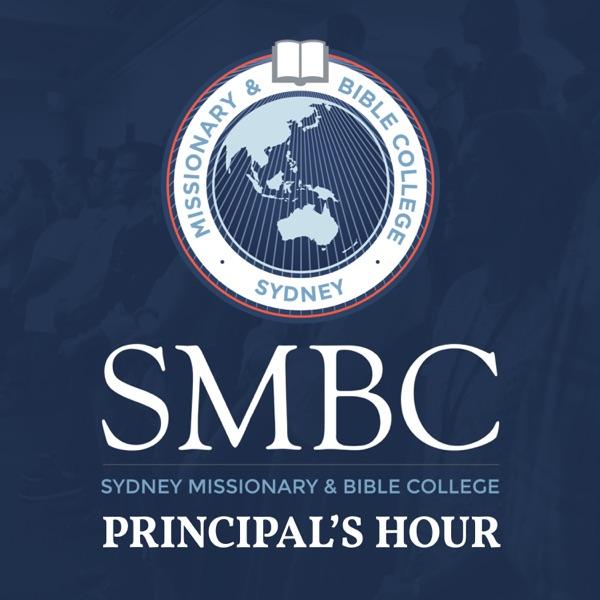 SMBC Principal's Hour