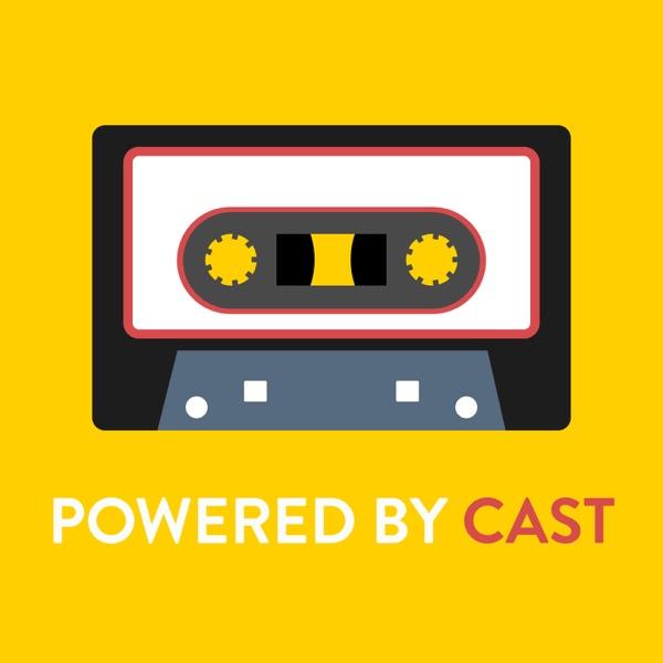 Spielebissen Podcast