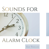 [Download] Soothing Wake Up MP3