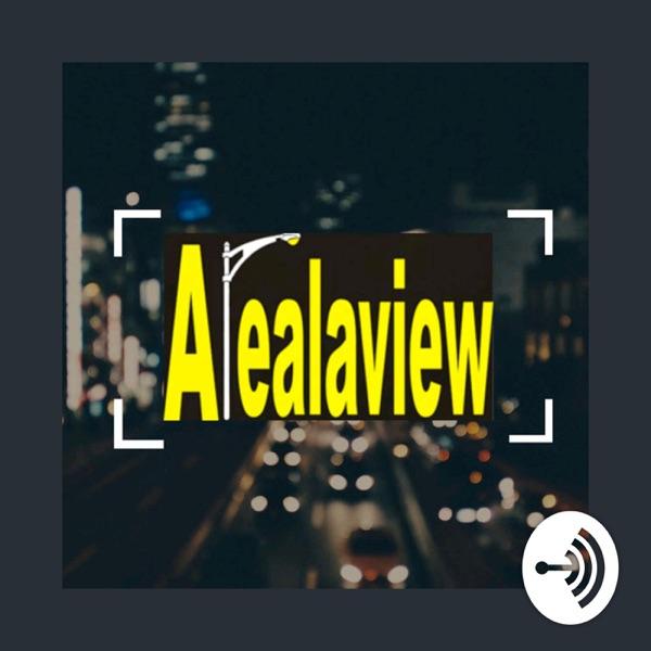 Arealaview Radio w/ TrEllis Fella & 1Shot Mike