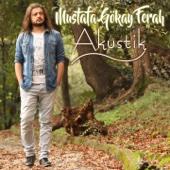 Mustafa Gökay Ferah Akustik - EP