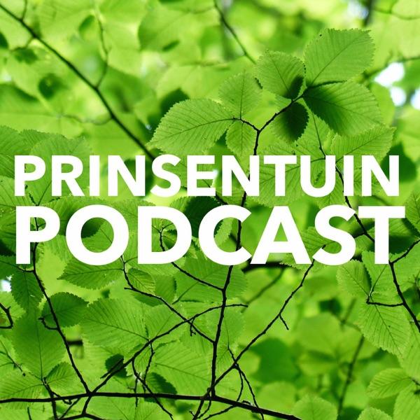 PrinsentuinPodcast