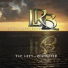 The Hits... Revisited (Revisited), Little River Band