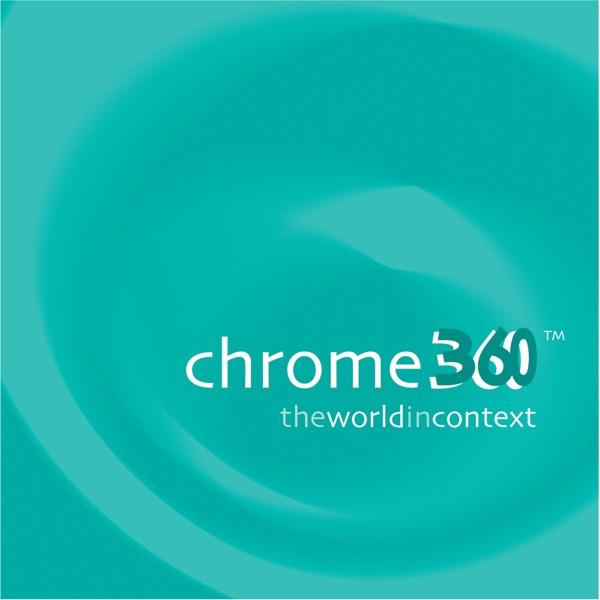 Chrome360