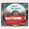 Fallout (The Remixes)