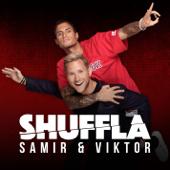Shuffla - Samir & Viktor