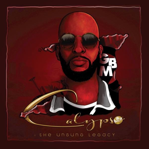 Calypso: The Unsung Legacy