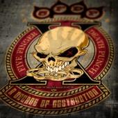 Download Five Finger Death Punch - Gone Away