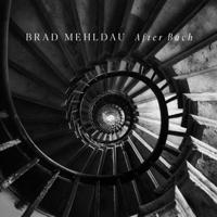 ブラッド・メルドー - After Bach artwork