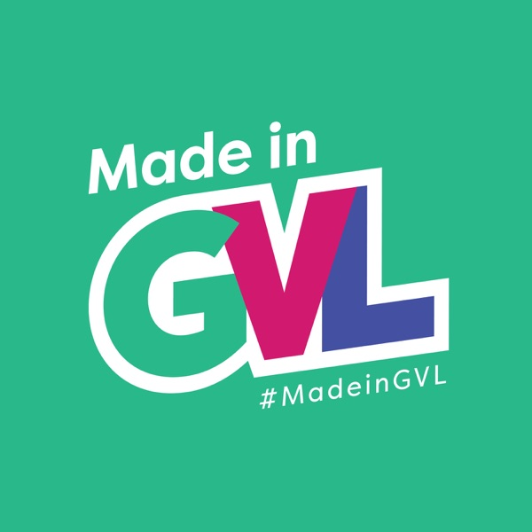 Made in GVL