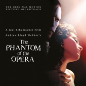 The Phantom of the Opera (Original Motion Picture Soundtrack / Deluxe Edition)
