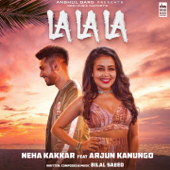 [Download] La La La MP3