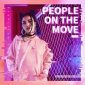 VaVa - People On The Move 插圖