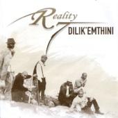 Reality 7 - Ngelinye iLanga artwork
